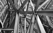 architecture-414035_1920