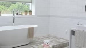 bathroom-1872193_1280