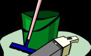 bucket-303265_1280