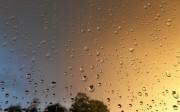 rain-228855__340