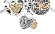 s778777-Set-PANDORA-I-Love-You