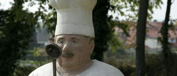 sculpture-116829_1280