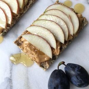 snack-1947791_640