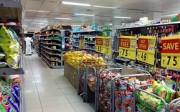 supermarket-435452__180