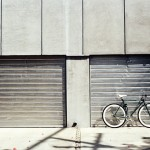 bicycle-405883_640