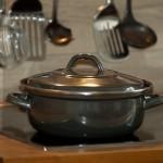 cook-750142_640