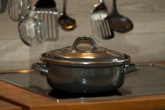 Konvektomat – multifunkčné zariadenie na prípravu jedál