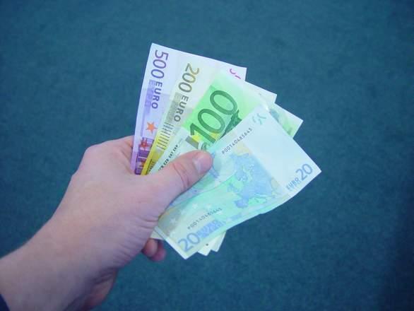 Investovať do pôžičiek FINZO sa oplatí