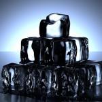 ice-cubes-1224804__340